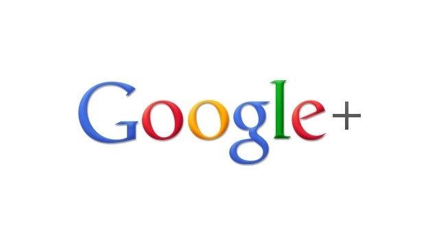 Aplicaci�n de Google+ para Android y iOS, gana filtros fotogr�ficos, nuevos perfiles y m�s