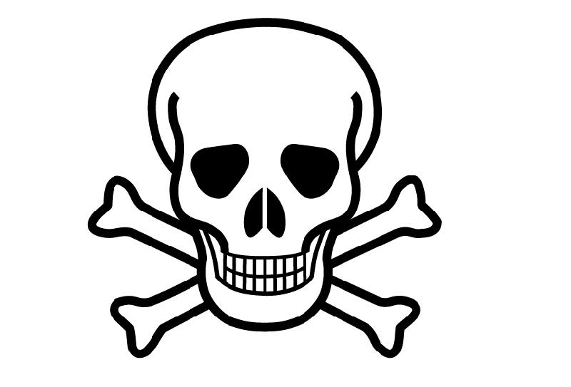 BadNews, el nuevo malware que ataca a Android