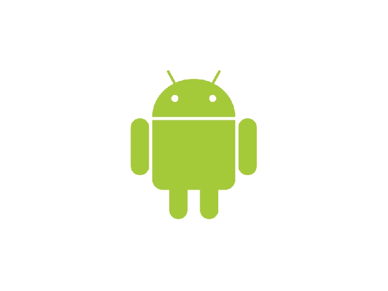 Intel libera el código fuente de Android 4.2.2