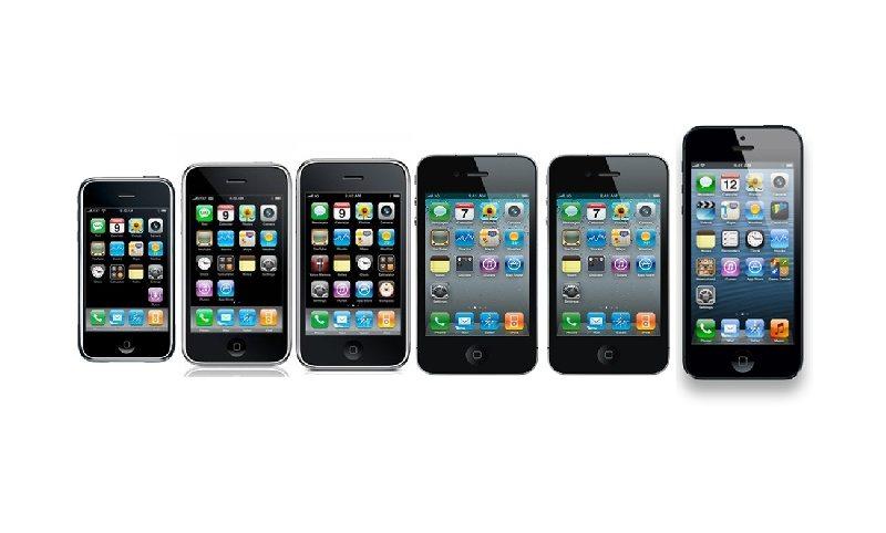M�s rumores apuntan que el iPhone de bajo costo estar�a equipado con procesador Snapdragon