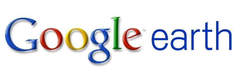 Google Earth pone de navegaci�n 3D para gestos en Leap Motion