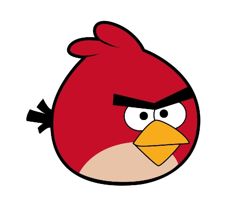 El Angry Birds original está ya de manera gratuita en la App Store