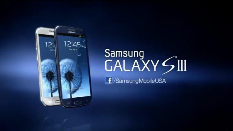 El gasto de Samsung en publicidad creci� en un 600% en 2012