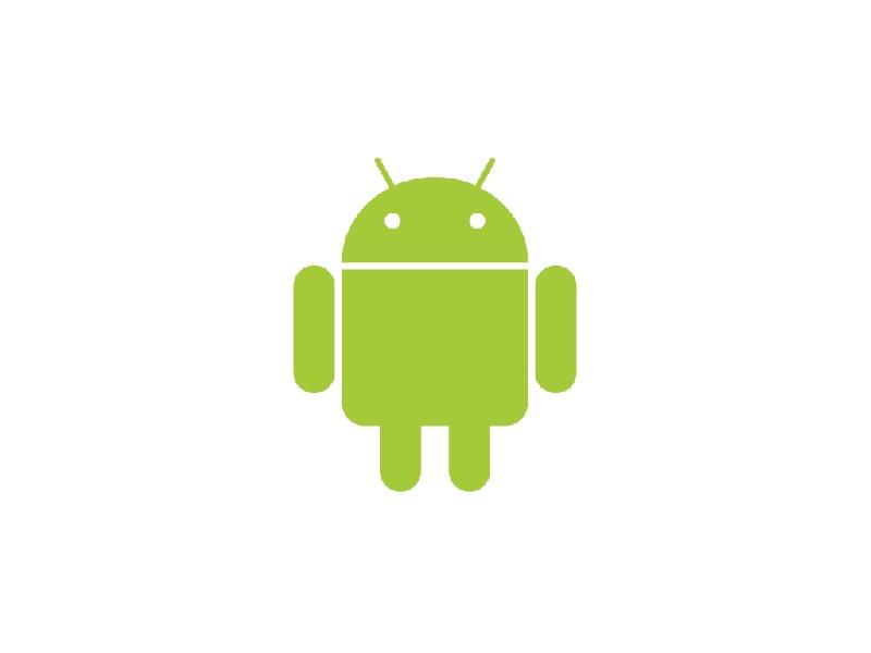 79% del malware m�vil est� destinado para Android