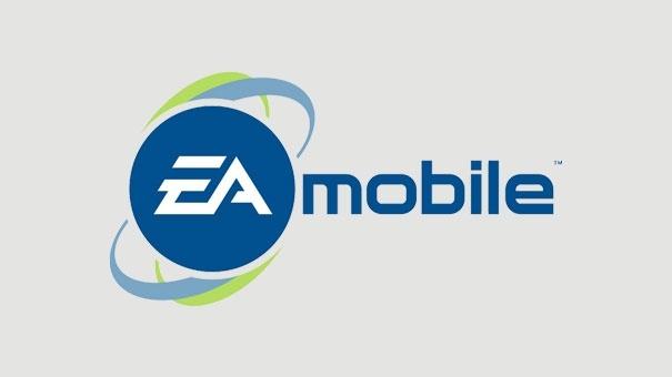 EA anuncia 16 juegos para el lanzamiento del Samsung Galaxy S4