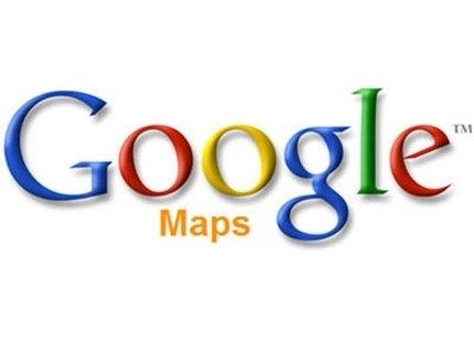 Google Maps podr�a ser prohibido en Alemania