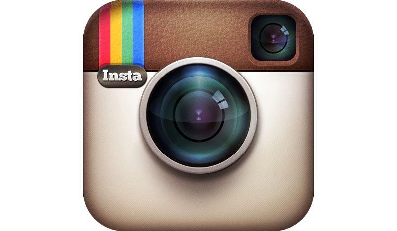 Para llamar la atención de los dueños de Instagram, Nokia lanza una aplicación #2InstaWithLove