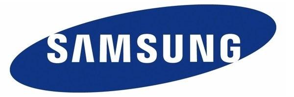 Samsung adquiere un 3% de Sharp por $ 112 millones