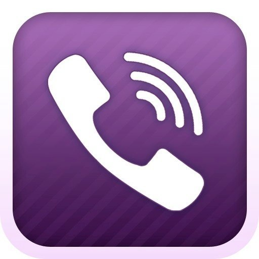 Viber llegará en breve para Windows Phone 8 y BlackBerry 10