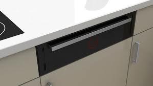 Innowave un concepto de microondas diferente