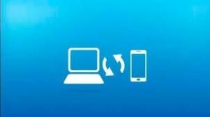 Samsung SideSync permite controlar smartphone a través del PC
