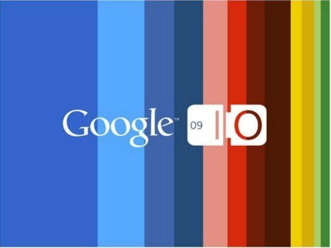 Resumen y opini�n sobre la keynote del Google I/O
