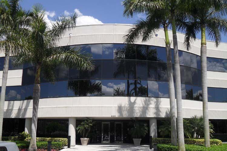 ADATA inaugura nuevas oficinas en Miami y M�xico para soportar su crecimiento