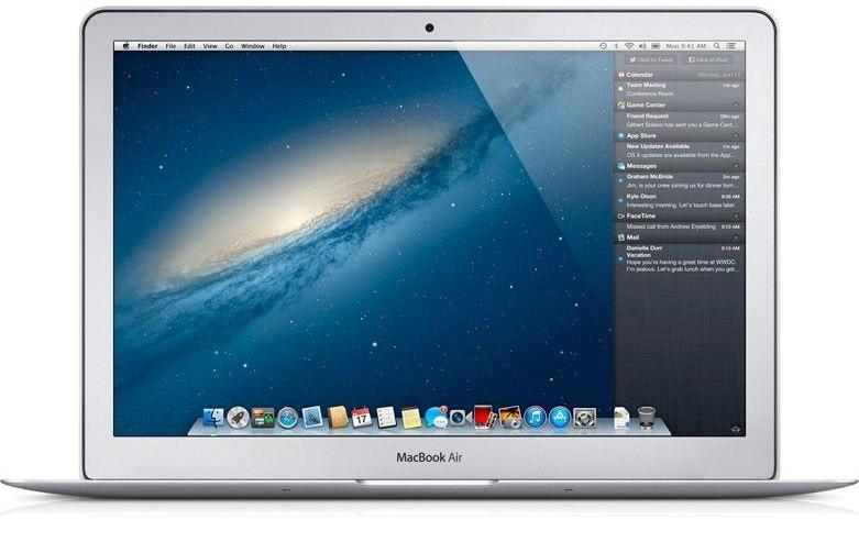 C�mo configurar m�ltiples monitores en Mac OS X