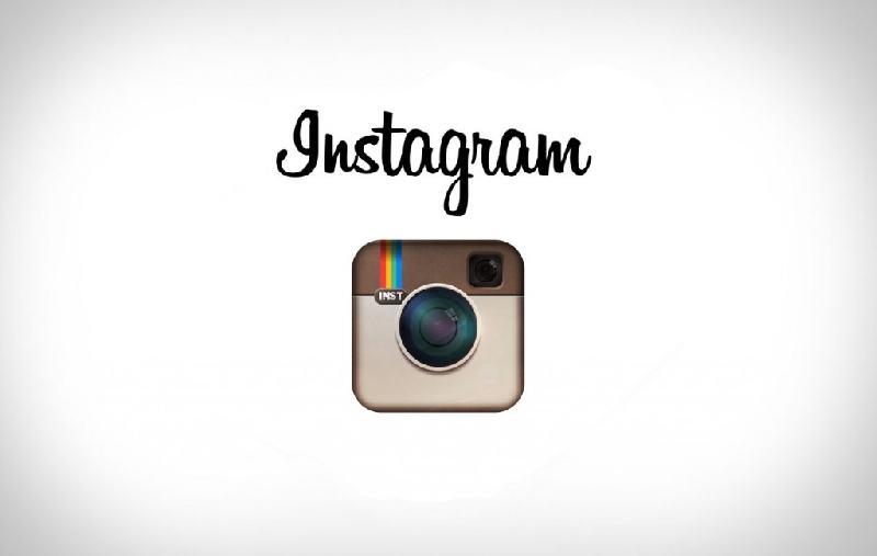 Como eliminar etiquetas de fotos en Instagram