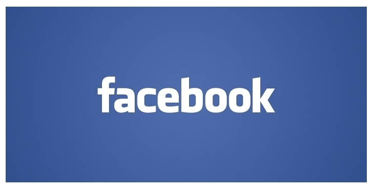 Google acaba con el nuevo sistema de actualización de Facebook de Android