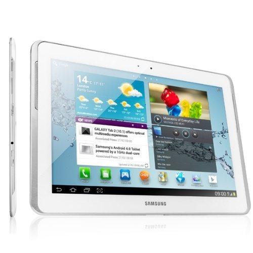Las tablets de Android sobrepasan a las de iPads y lideran el mercado por primera vez
