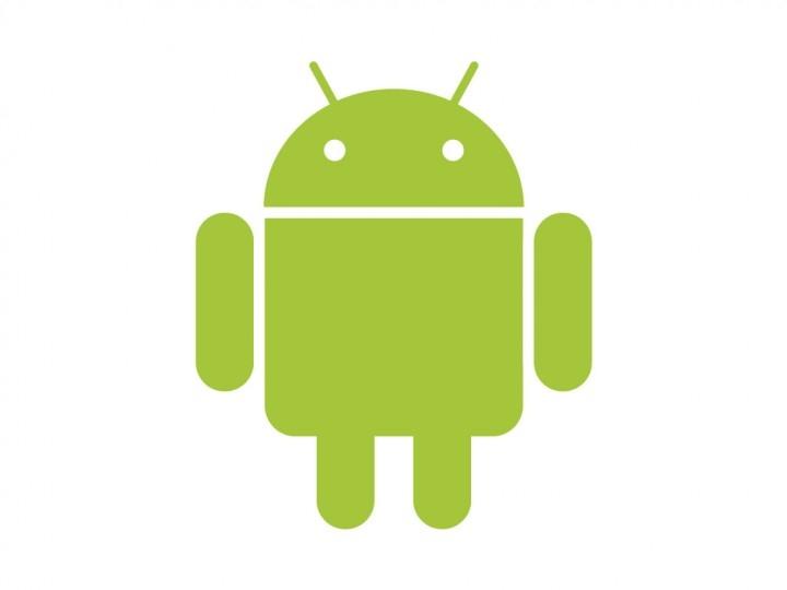 ROM de Android promete reinventar la interacci�n multitarea