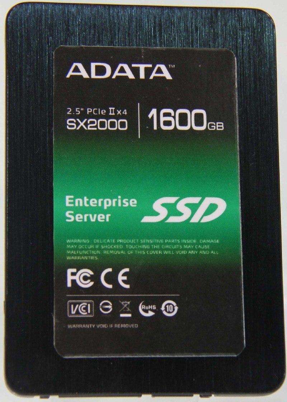 ADATA present� sus m�s innovadores productos en Computex