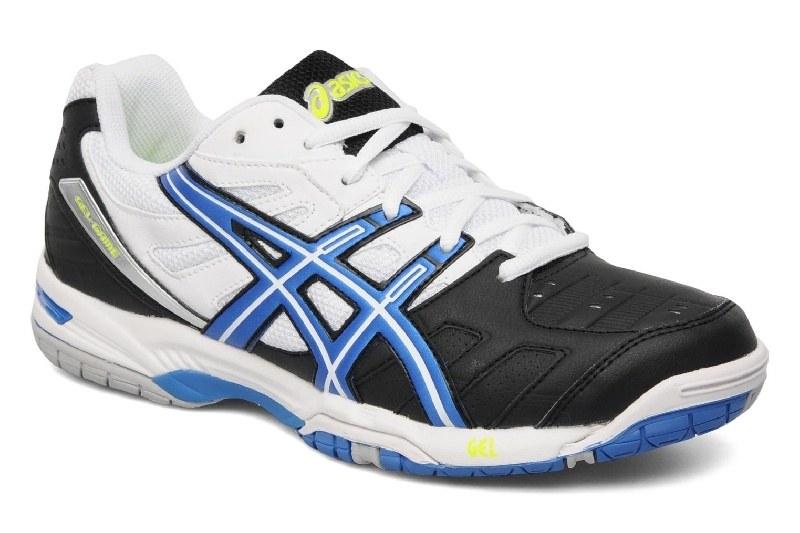 Zapatillas deportivas personalizadas que pueden ser impresas por el propio usuario