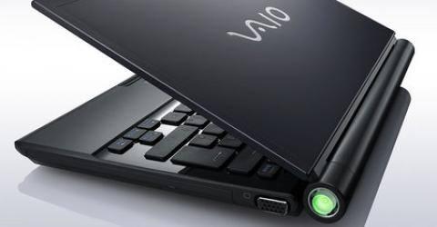 Notebook VS Port�til, �cu�l es el que necesitas? Te ayudamos a decidirlo...