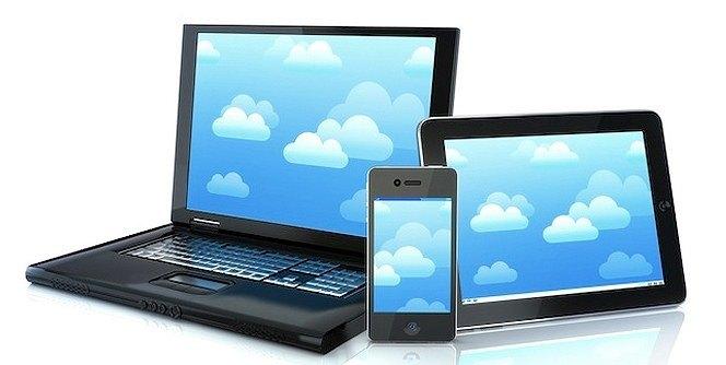 Huawei presenta Air Sharing para el intercambio de contenidos en la nube
