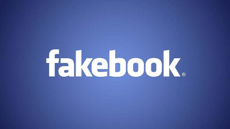 Facebook permite llamadas VoIP a trav�s de Android e iOS