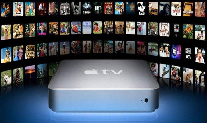 Apple piensa despegar este año con una pantalla de fabricación propia