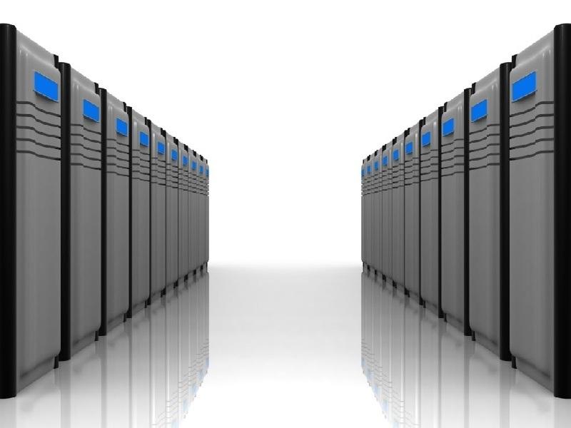 C髆o elegir el hosting adecuado para mi web