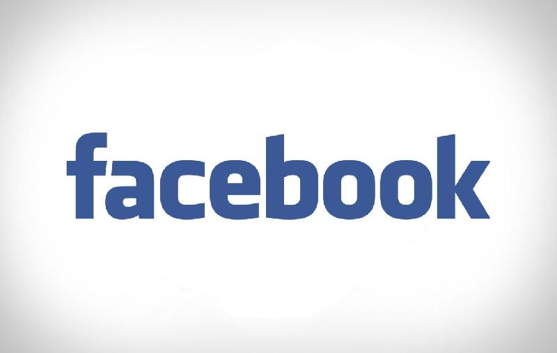 Facebook ya est� presente en el 86% de los dispositivos iOS