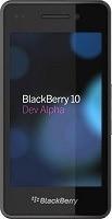 Blackberry libera la versi�n 10.2 de su SDK