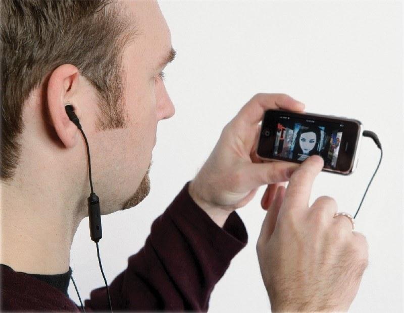 Cómo pasar música desde el iPad o iPhone a tu ordenador