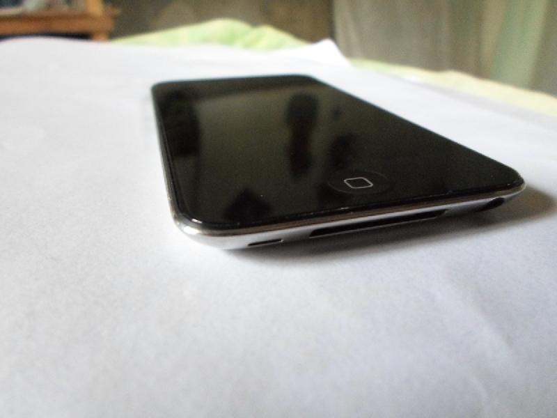 C�mo seguir usando un iPhone o iPad con el bot�n Home da�ado