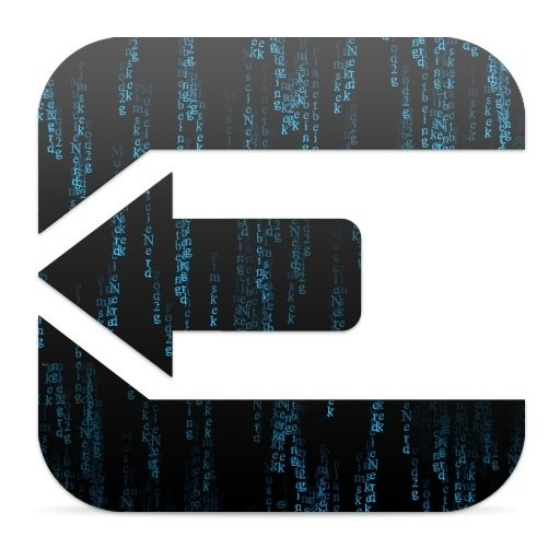 Como hacer jailbreak en m�viles con iOS 6 o superior usando evasi0n