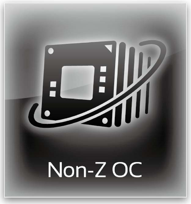 ASRock posibilita el overclocking en las placas H87 and B85 con Non-Z OC