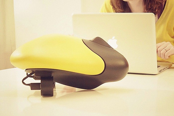Drone acuático controlado por aplicación móvil ya está en pre-venta