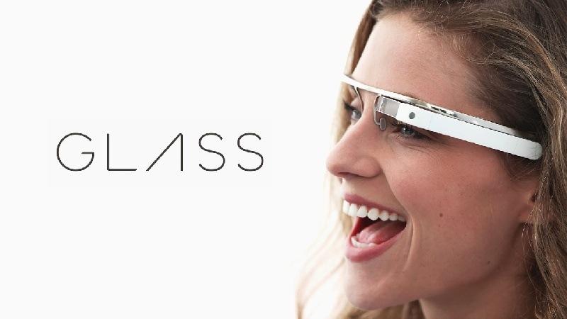 Error Google Glass libera el control completo de los lentes a los hackers