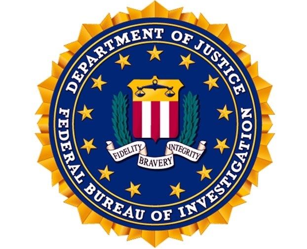 FBI puede activar c�maras, micr�fonos  y tel�fonos a distancia