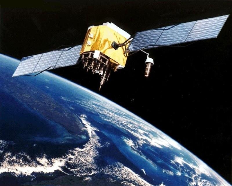 Barco es desviado por los hackers y la manipulación del GPS
