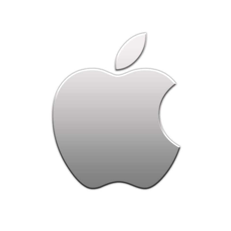 Los nuevos iPhone podrian ser lanzados el 20 de septiembre