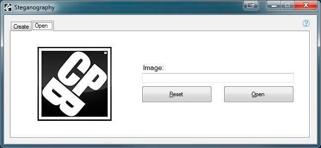 Ocultar archivos dentro de una foto en tu PC, mant�n a salvo tus archivos de los curiosos