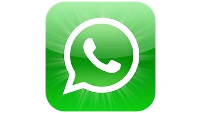 Truco: C�mo utilizar dos cuentas de Whatsapp a la vez o usar otro n�mero distinto del nuestro