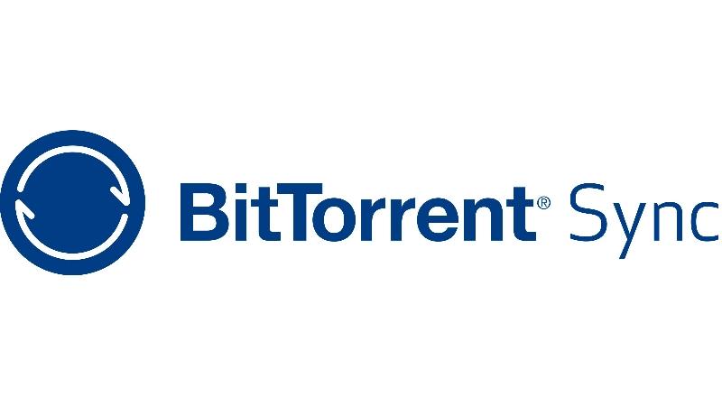 BitTorrent Sync, almacenamiento en la nube basado en el P2P