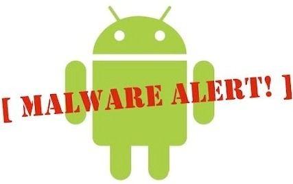 Descubiertas dos nuevas aplicaciones maliciosas en Android