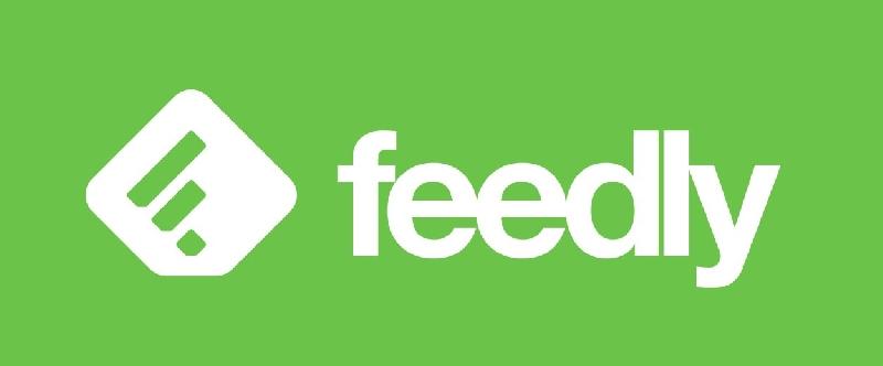 Feedly Checker, monitoriza tus feeds en tiempo real