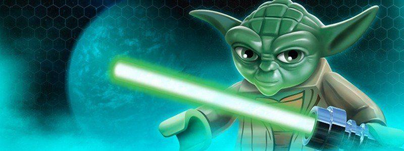 Los 5 mejores juegos m�viles de Star Wars