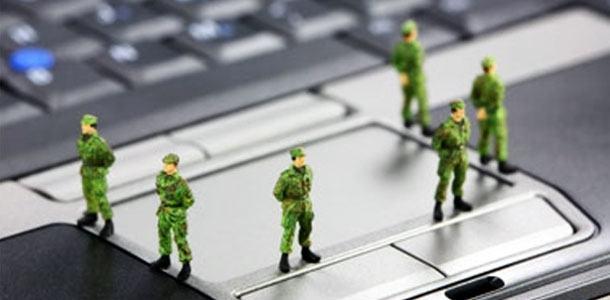 Seguridad básica en el ordenador