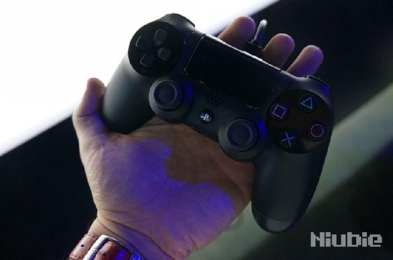 PlayStation 4 saldr� a la venta el pr�ximo 15 de noviembre