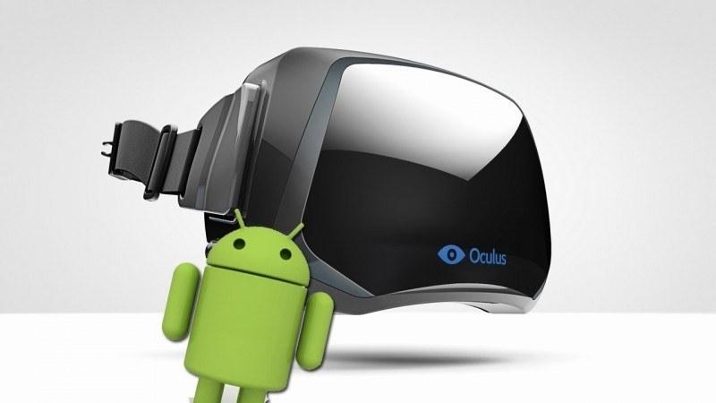 Tel�fonos m�viles y realidad virtual, �tiene futuro esta relaci�n?