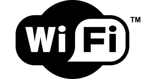 Aprende a mejorar la se�al del router WiFi de tu casa